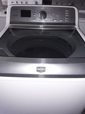 Washer maytang for Sale in Houston, TX