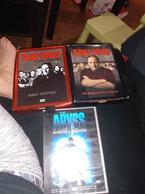 Dvds for Sale in Pompano Beach, FL