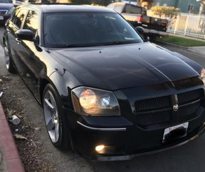 Srt8 for Sale in West Covina, CA