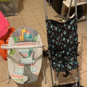 Stroller for Sale in Morrow, GA