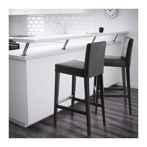 2 bar stools for $139!!! for Sale in Alexandria, VA