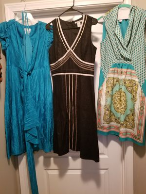 Womens Dresses for Sale in Nashville, TN