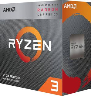 Selling a ryzen 3 3200 dm if interested for Sale in Los Angeles, CA