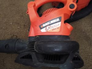 YARD BLOWER! WORKS LIKE NEW! for Sale in Arvada, CO