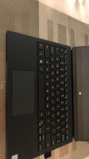 Windows Pro Dell Laptop for Sale in Phoenix, AZ