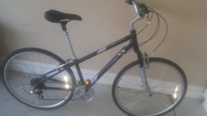 26 KHS bike for Sale in Tolleson, AZ