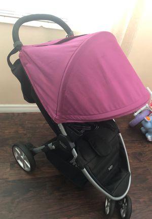Britax B-Agile Stroller for Sale in Sunrise, FL
