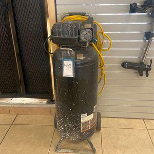 Husky Compressor 300 Psi for Sale in Phoenix, AZ