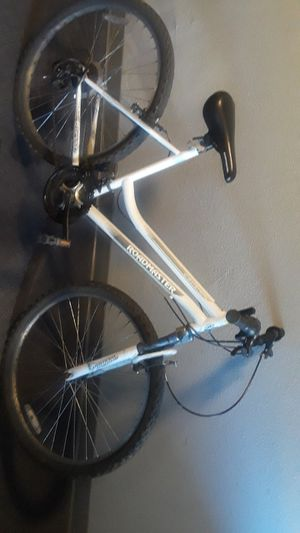 Bike for Sale in Hyattsville, MD
