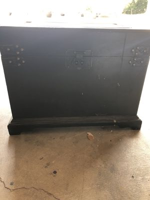 Hope chest for Sale in Placentia, CA