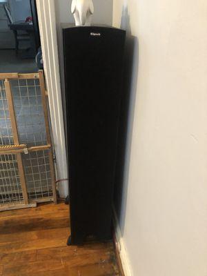 Klipsch Sound system for Sale in Waco, TX