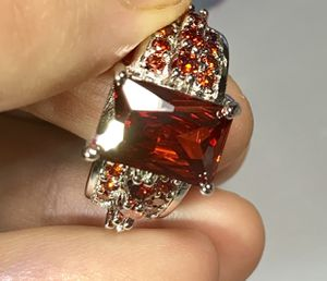 Great Quality Ring For Women Perfect Gift 🎁 for Sale in Palatine, IL