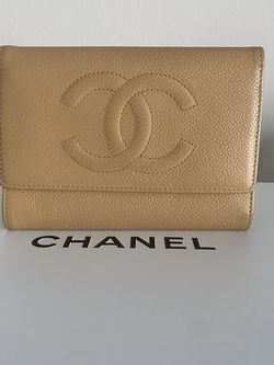 Real Chanel Handlet for Sale in Chicago,  IL