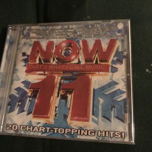 Now cds for Sale in Newburgh, IN
