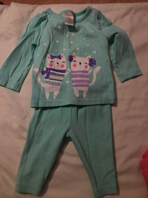 Baby Clothes for Sale in Denver, CO