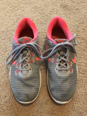 Women's Nike Flex Shoes for Sale in Keller, TX