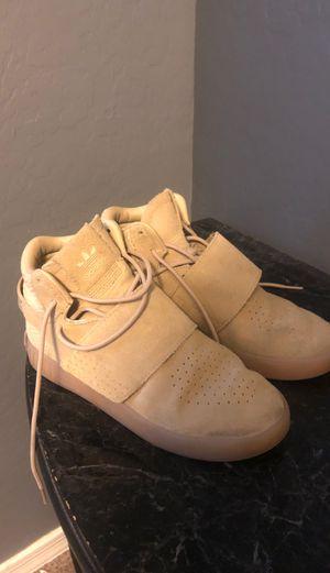 Adidas tubular invaders for Sale in Gilbert, AZ