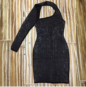 Black dress for Sale in North Palm Beach, FL