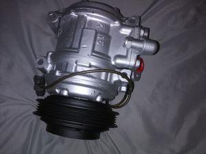 1994-2001 Acura integra AC compressor for Sale in Miami, FL