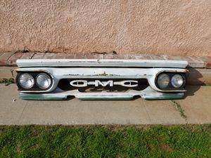 C10 / GMC TRUCK PARTS for Sale in La Mirada, CA