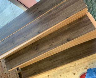 Vinyl flooring N1 for Sale in Pomona,  CA