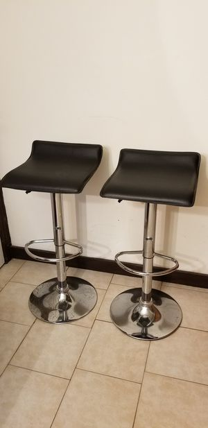Barstool set for Sale in Revere, MA