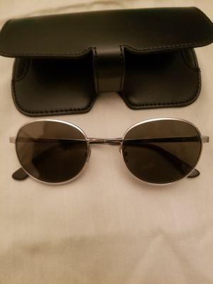 Saint Laurent Round/Oval Sunglasses for Men for Sale in Washington, DC