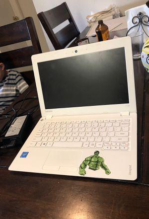 "Lenovo 110s laptop 11.6"" for Sale in Cupertino, CA"