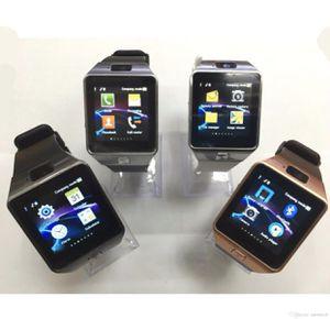 Brand New Smart Watch for Sale in Draper, UT