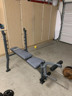Bench for sale for Sale in Apache Junction, AZ