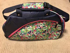 BRAND NEW Duffle Bag for Sale in Mesa, AZ