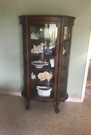Antique for Sale in Palm Beach, FL