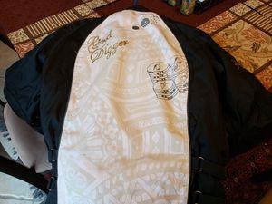 Genuine Joe Rocket Women's Jacket - Medium Size - $45.00 dlls for Sale in Lake Elsinore, CA