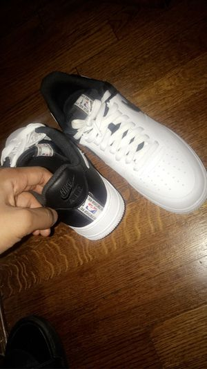 NBA Air Force Ones for Sale in Normal, IL