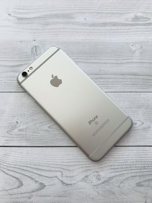 IPHONE 6s 64gb for Sale in Everett, MA