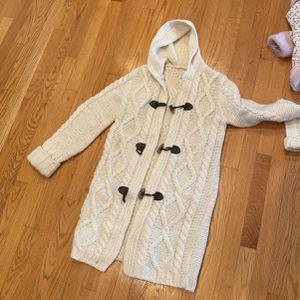 Women Sweater Jacket for Sale in Hoffman Estates, IL