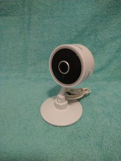 Mini Camera. web/security for Sale in Toms River,  NJ