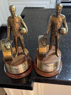 NHRA Trophy for Sale in Lakewood,  CA