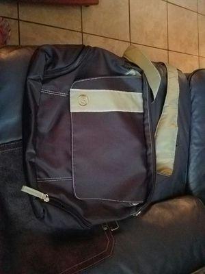 Laptop bag or carrying case for Sale in Manassas, VA
