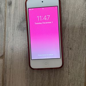 iPod 6th Gen for Sale in Long Beach, CA