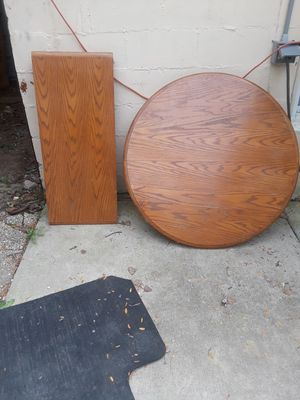 Kitchen table for Sale in Quincy, IL
