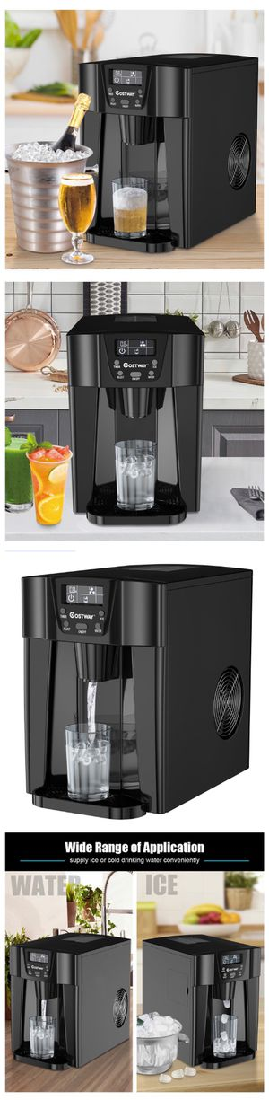 New ice maker for Sale in Hacienda Heights, CA