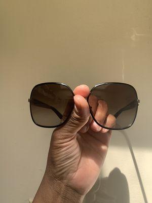 Feragamo Sunglasses for Sale in Washington, DC