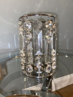 Candle Holder for Sale in Bladensburg, MD