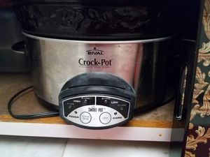 Kitchen appliances and utensils for Sale in Los Angeles, CA