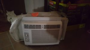 AC... Works really well... Just doesn't need anymore for Sale in West Monroe, LA