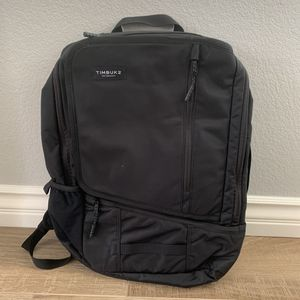 Timbuk2 Q laptop backpack for Sale in Anaheim, CA