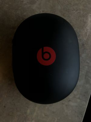 Beats Studio 3 by Dr Dre for Sale in New York, NY