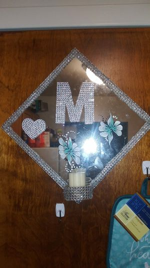 Mirrors n letters for Sale in Medfield, MA