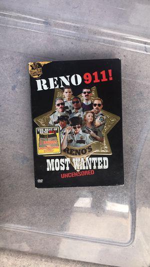 DVDs for Sale in Ocoee, FL